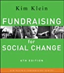 Fundraising for Social Change (Kim Kl...