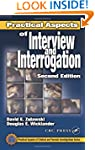 Practical Aspects of Interview and In...