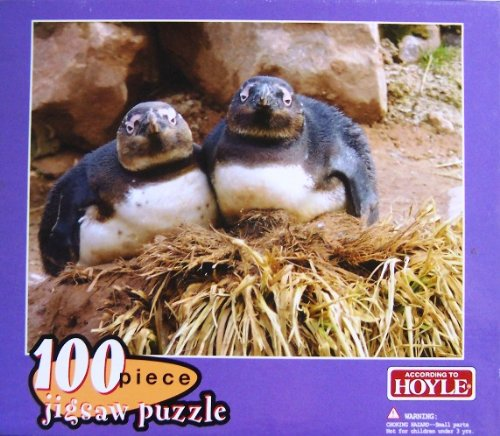Panda Jigsaw Puzzle Model#8065, 550 Interlocking Pieces