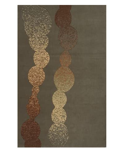 Momeni Elements Collection Rug