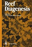 img - for Reef Diagenesis book / textbook / text book