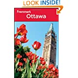 Frommer's Ottawa (Frommer's Complete Guides)