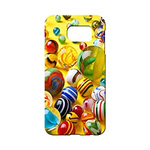 G-STAR Designer 3D Printed Back case cover for Samsung Galaxy S6 Edge Plus - G5492