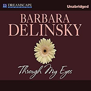 Through My Eyes Audiobook