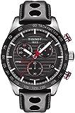 [ティソ]TISSOT 腕時計 PRS516 クォーツクロノグラフ T1004171605100 メンズ 【正規輸入品】