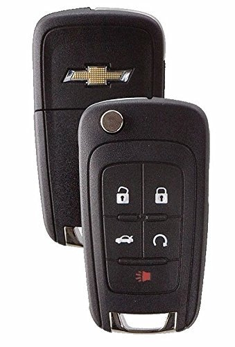 5912545-chevy-camaro-equinox-5-button-remote-key-strattec-by-strattec