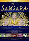 Samsara [DVD] [2011] [Region 1] [US Import] [NTSC]