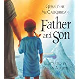 Father and Sonby Geraldine McCaughrean