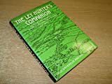 img - for The Ley Hunter's Companion: Aligned ancient sites: a new study with field guide and maps book / textbook / text book