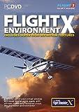 Cheapest Flight Environment X on PC