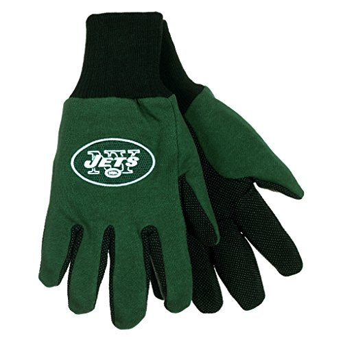 NFL New York Jets Sport Utility Gloves (Jersey Boy Tickets compare prices)