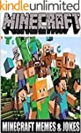 Memes: Minecraft Fan's Awesome Funny...