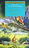 Aesop's Fables (Puffin Classics) (0140369848) by Aesop