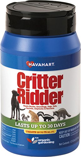 havahart-critter-ridder-3141-animal-repellent-125-pound-granular-shaker