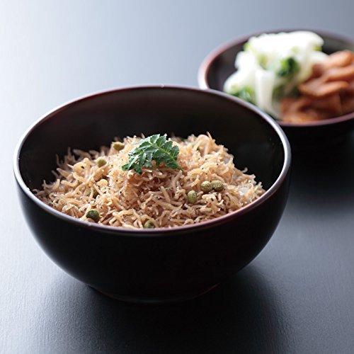 recuerdo-de-kyoto-pimienta-kyoto-crep-especialidad-japn-kyoto-recuerdo