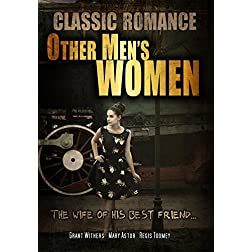 Other Men's Women: Classic Hollywood Romance