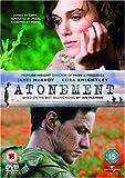 Atonement [DVD] [2007]