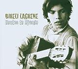 echange, troc Bireli Lagrene, Tschirglo Loeffler - Routes to Django