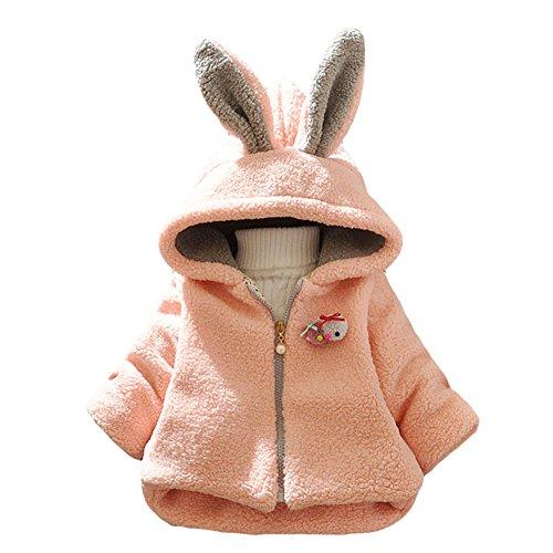 kleinkind-madchen-mantel-kaninchen-jacke-losorn-zpy-baby-winterjacke-warm-outwear