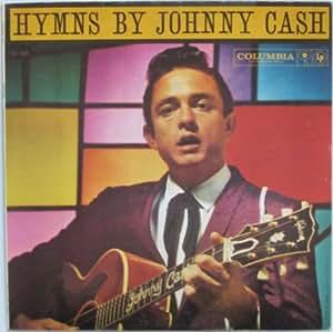 - Hymns By Johnny Cash - Amazon.com Music