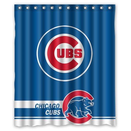 Curtains Ideas 187 Baseball Shower Curtain Inspiring