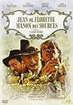Jean De Florette / Manon Des Sources...