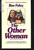 img - for The Other Woman book / textbook / text book