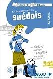 Kit de conversation Suédois