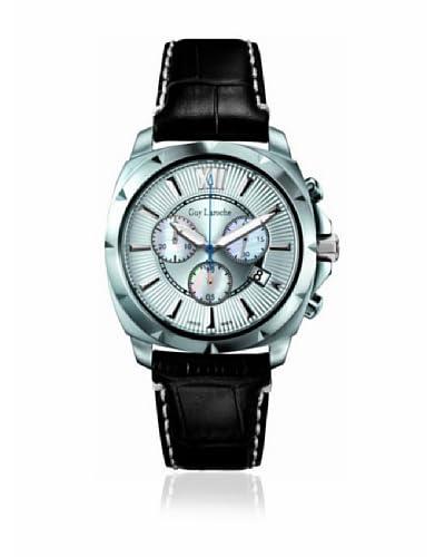 Guy Laroche Reloj GL.A5064LD.01