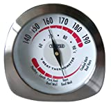 Norpro 5971 Meat Thermometer