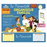 M�moniak 2011par Editions 365