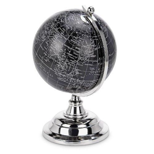 Tischglobus Weltkugel 16 cm