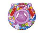 Acquista Baby float pink (japan import)