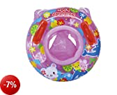Baby float pink (japan import)
