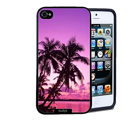 Protective Iphone 5s Cases Amazon Iphone 5 5s Case Thinshell