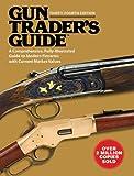 Gun Trader