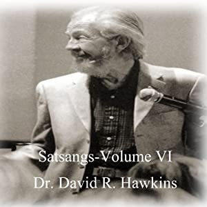 Satsang Series, Volume VI Speech