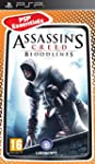 Assassin's Creed : Bloodlines - colle...