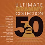 Various Artists Ultimate Grammy Collection: Classic Country