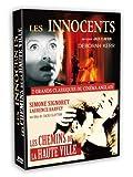 echange, troc Les Innocents + Les chemins de la haute ville