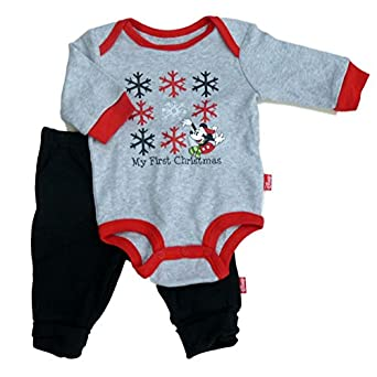 Shop the Latest, Exclusive Trends in Okie Dokie at JCPenney Exclusive to jcpenney, Okie Dokie® baby clothes offer a comfy and cute assortment of kid's clothing at affordable prices. Shop our selection of Okie Dokie clothes for girls and boys in sizes newborn through seven.