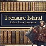 Treasure Island (Alpha DVD) | Robert Louis Stevenson