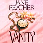Vanity | Jane Feather