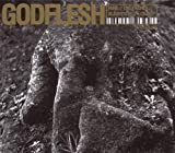 Godflesh Pure' / 'Cold World' / 'Slavestate'