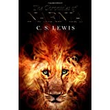 The Chronicles of Narnia ~ C. S. Lewis