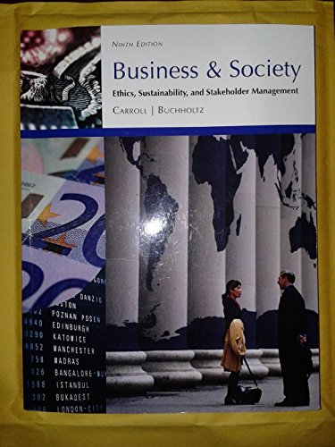 business sustainability and society World business council on sustainable development sustainable development involves the simultaneous pursuit of economic prosperity ‹ definitions of sustainability up definitions of sustainable community and society.