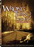 Wrong Turn 2: Dead End (Unrated)