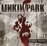 Hybrid Theory Linkin Park