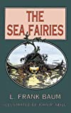 The Sea Fairies (Dover Children's Classics)