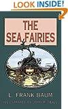 The Sea Fairies (Dover Children's Classics)